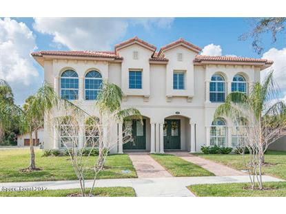2225 Enjoya Lane, Melbourne, FL