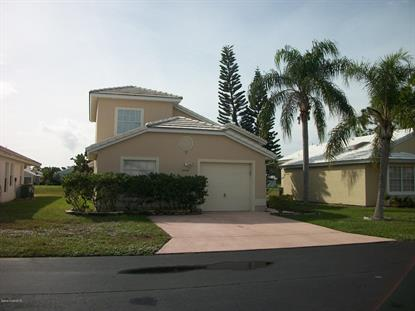 1936 Sundew Court, Palm Bay, FL