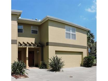 2003 Cato Court Indialantic, FL MLS# 822329