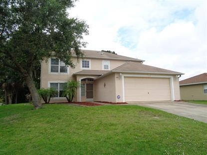 204 Fanfare Avenue, Palm Bay, FL