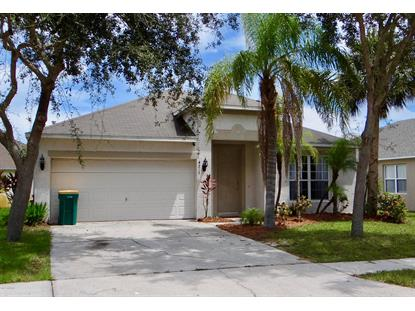 4215 Canby Drive Melbourne, FL MLS# 822972
