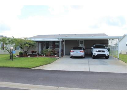 434 Outer Drive Cocoa, FL MLS# 823108