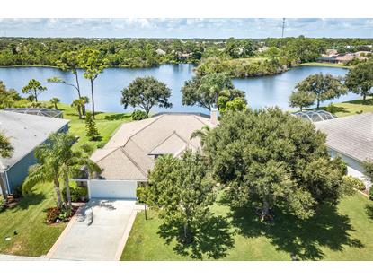 3875 Waterford Drive Rockledge, FL MLS# 823514