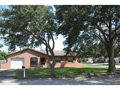 3610 Brian Court Cocoa, FL MLS# 823765