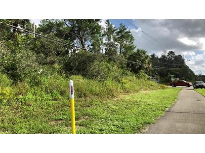 0 South Street / 405 & Singleton Avenue Titusville, FL MLS# 823802