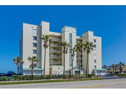 1405 Highway A1a  Satellite Beach, FL MLS# 823858