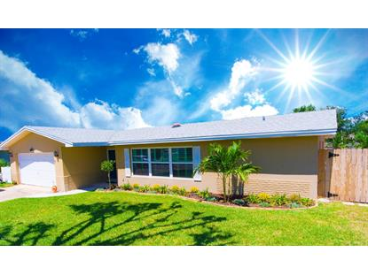 480 Park Avenue Satellite Beach, FL MLS# 823962
