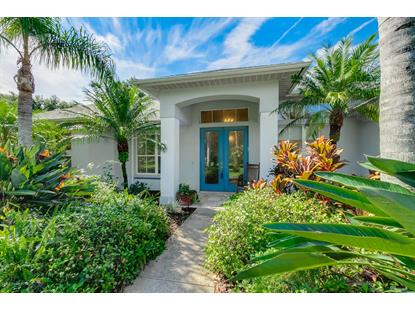 219 City Point Road Cocoa, FL MLS# 824245