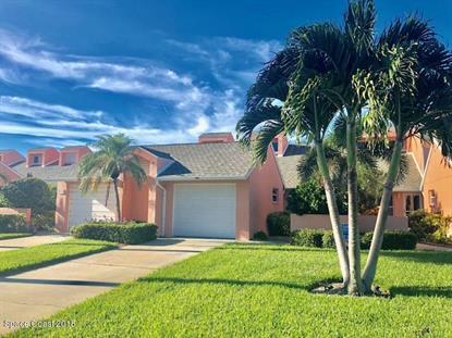 146 Casseekee Trail Melbourne Beach, FL MLS# 824379