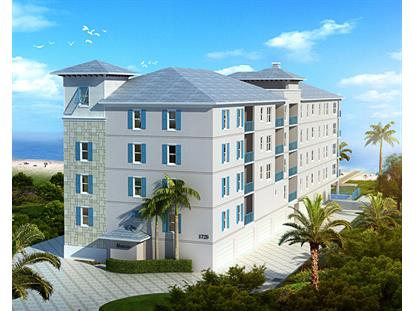 1725 N Highway A1a  Indialantic, FL MLS# 824516