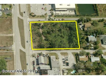 3653 W New Haven Avenue Melbourne, FL MLS# 826233