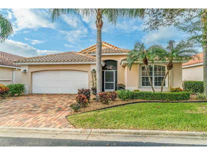 5570 Cord Grass Lane Melbourne Beach, FL MLS# 826530