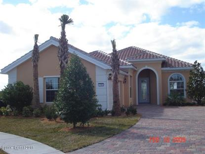 3580 Plume Way, Palm Bay, FL