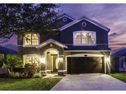 2373 Glasbern Circle West Melbourne, FL MLS# 826661