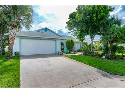 245 Ross Avenue Melbourne Beach, FL MLS# 826774