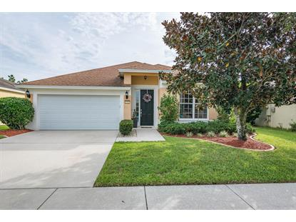 1752 Dittmer Circle Palm Bay, FL MLS# 826936