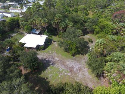 923 Louisiana Avenue, Sebastian, FL