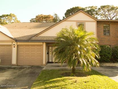 9010 Wedgewood Place, West Melbourne, FL