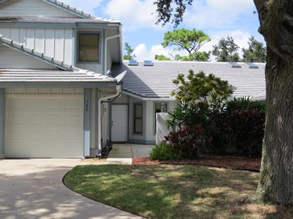 389 Oak Haven Drive, Melbourne, FL