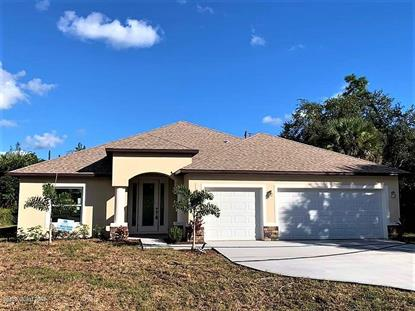457 Catalina Avenue Palm Bay, FL MLS# 827182