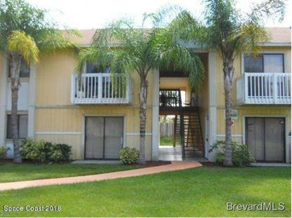 2160 Forest Knoll Drive, Palm Bay, FL
