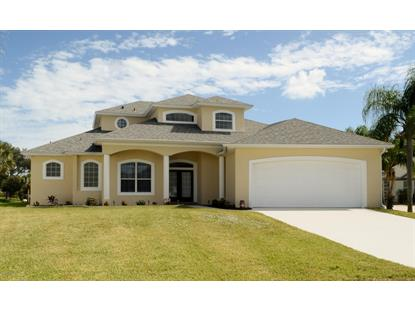 6385 Anchor Lane Rockledge, FL MLS# 828359