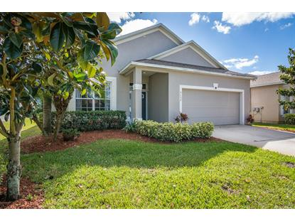 5132 Outlook Drive Melbourne, FL MLS# 828719