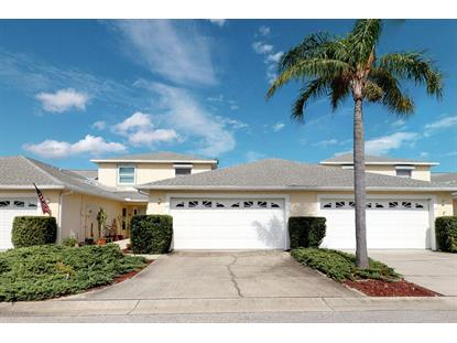 837 Poinsetta Drive, Indian Harbour Beach, FL