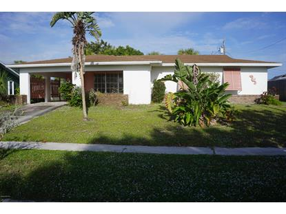 2771 Rhapsody Street, Palm Bay, FL