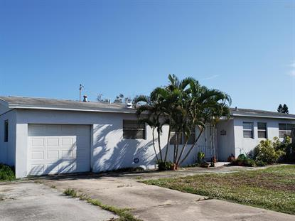 244 NE 3rd Street, Satellite Beach, FL