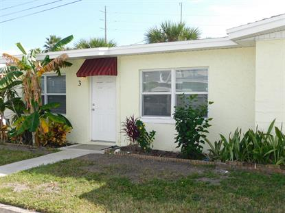 3550 S Atlantic Avenue, Cocoa Beach, FL