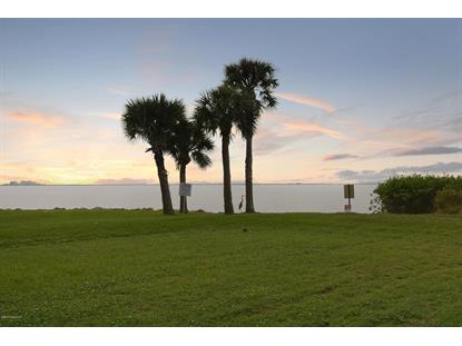 200 International Drive Cape Canaveral, FL MLS# 829164