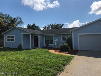 591 Bounty Avenue, Palm Bay, FL