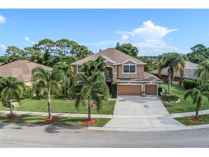 4090 Orion Way Rockledge, FL MLS# 829378