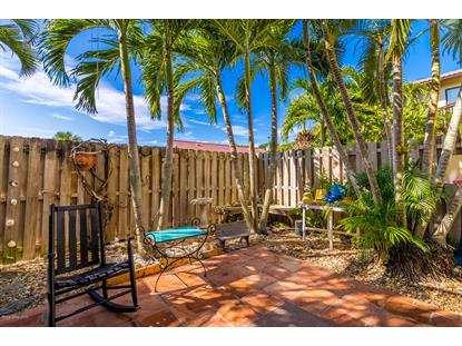 3174 Beach Winds Court Melbourne Beach, FL MLS# 829585