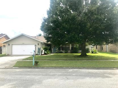 3565 Finch Drive Melbourne, FL MLS# 829643
