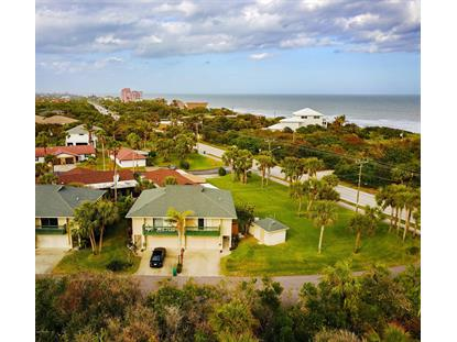 110 Windrush Place Melbourne Beach, FL MLS# 830040