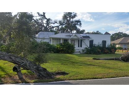 1441 Rockledge Drive Rockledge, FL MLS# 831012