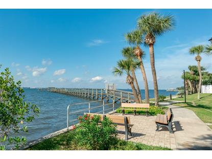 3220 River Villa Way Melbourne Beach, FL MLS# 831250