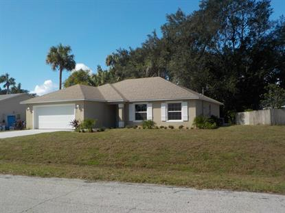 6175 Adina Road Cocoa, FL MLS# 831367