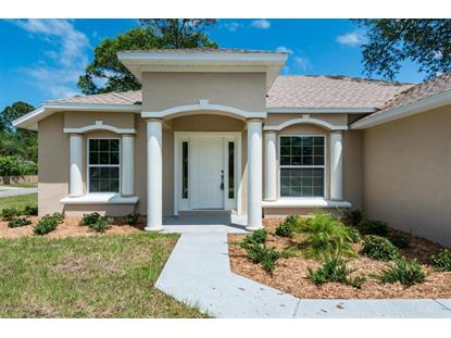 6165 Adina Road Cocoa, FL MLS# 831398