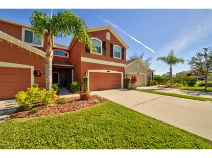 3217 Arden Circle Melbourne, FL MLS# 831417