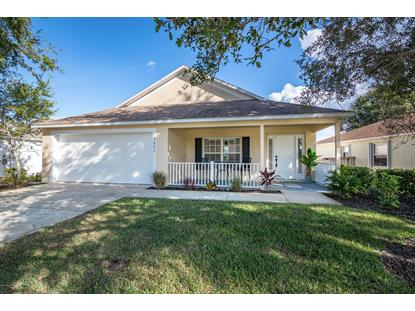 5272 Outlook Drive Melbourne, FL MLS# 831419