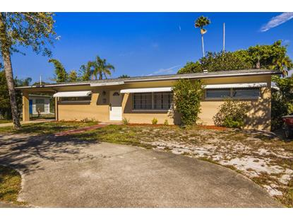 1932 Sarno Road Melbourne, FL MLS# 831468