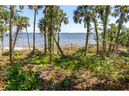 0 Us Highway 1  Melbourne, FL MLS# 831480