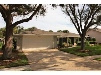 1377 Independence Avenue Melbourne, FL MLS# 831548