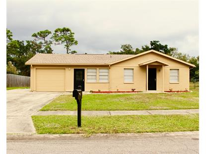 2882 Pembroke Road Melbourne, FL MLS# 832004