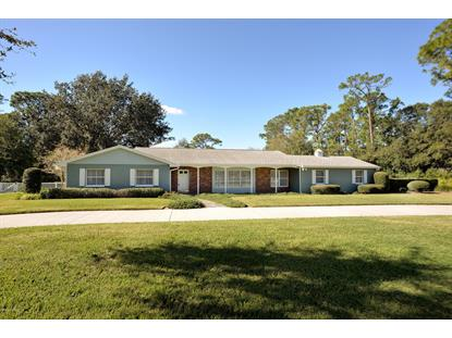 1180 Ashlyn Drive West Melbourne, FL MLS# 832483
