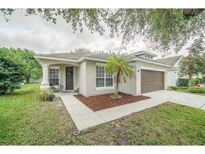 954 Riviera Point Drive Rockledge, FL MLS# 833322