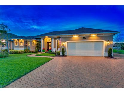 3561 Gatlin Drive Rockledge, FL MLS# 833439